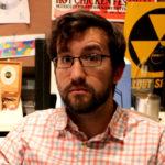 Tony Gonzalez : Enterprise Reporter