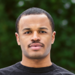 Damon Mitchell : Reporter / Emerging Voices Fellow
